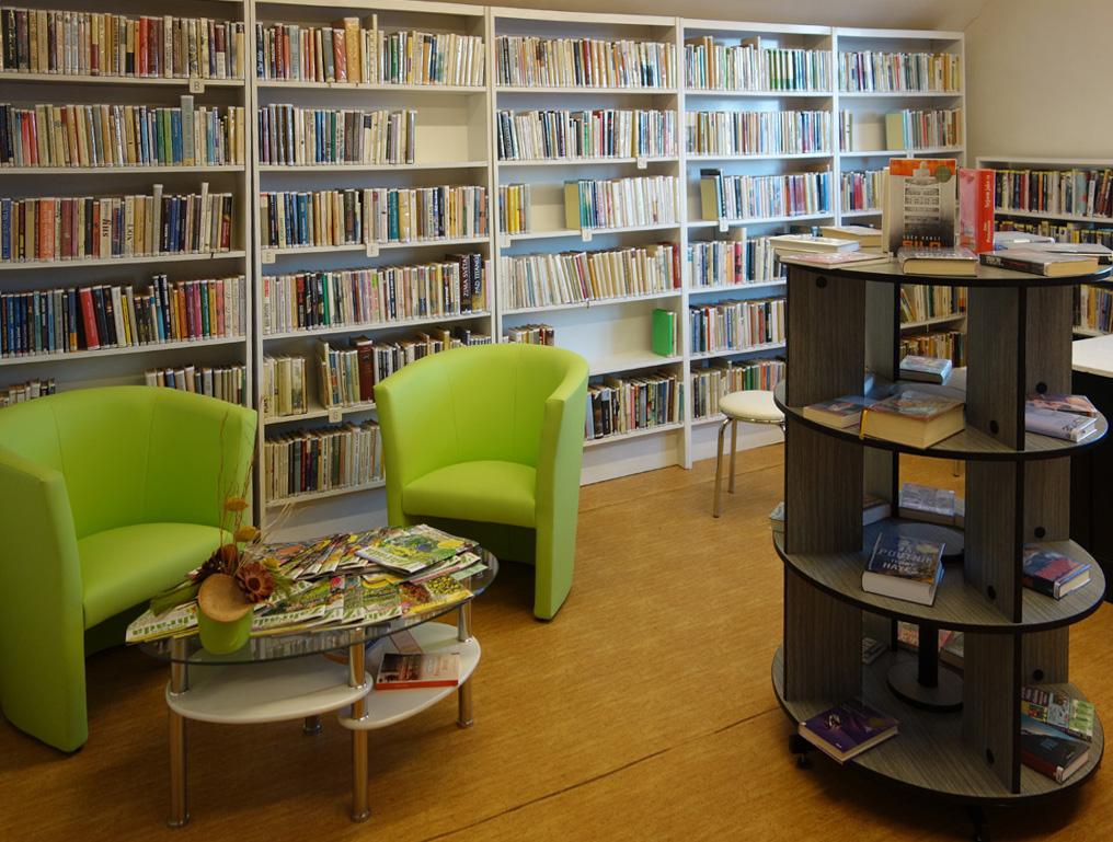 OBRÁZEK : knihovna_1.jpg